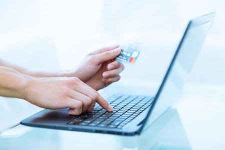 Campaña de phishing simula ser MasterCard para robar datos de clientes