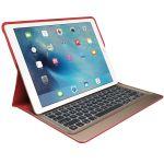 Logi CREATE presenta los primeros accesorios diseñados con Apple para el iPad Pro - create-1
