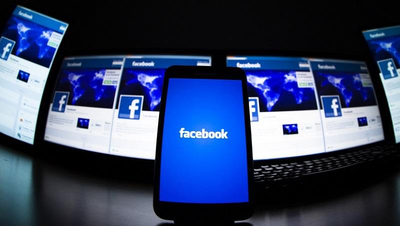Facebook te alertará si alguien roba tu identidad - cuentas-de-facebook-800x452