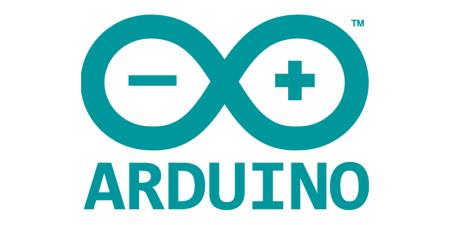 Lanzan segunda edición del curso de Arduino en línea ¡Inscríbete ya!