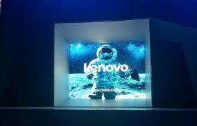Lenovo presenta en México su legendaria serie Think - discover-lenovo-think_3