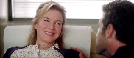Presentan primer trailer de El Bebé de Bridget Jones