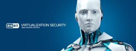 ESET anuncia el lanzamiento de ESET Virtualization Security
