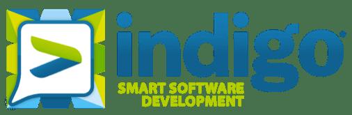Comunidad Java se actualiza en Indigo - indigo