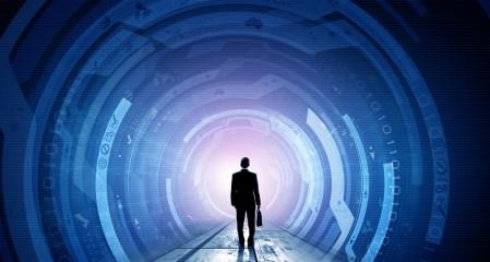 La Transformación Digital, un camino sin retorno