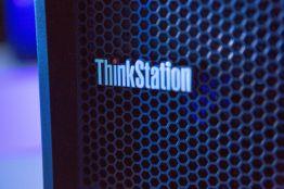 Lenovo presenta en México su legendaria serie Think - lenovo-thinkstation