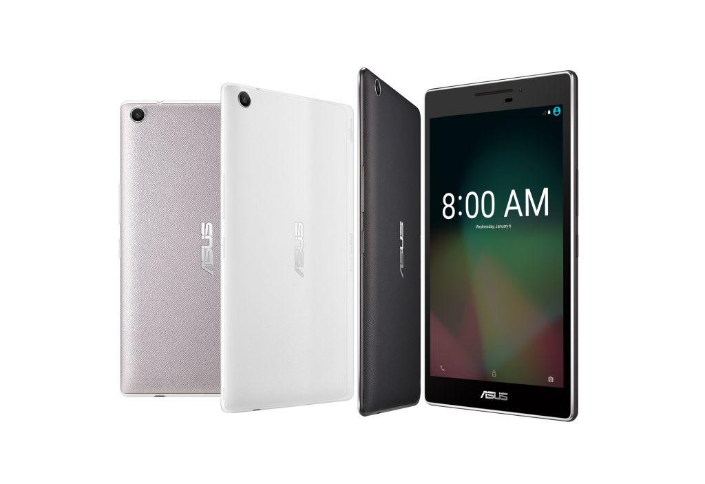 ASUS anuncia las tabletas Serie M, diseñadas para cubrir las necesidades empresariales - m700_family_