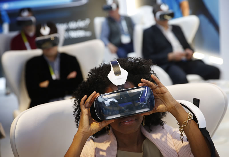 AMD anuncia alianza con AP para periodismo en Realidad Virtual - periodismo-con-realidad-virtual-ap