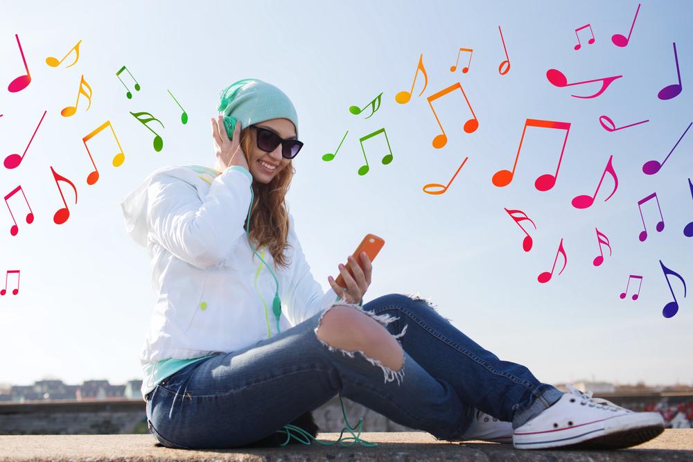 Apps para disfrutar los festivales y conciertos de abril - apps-para-disfrutar-los-festivales-y-conciertos