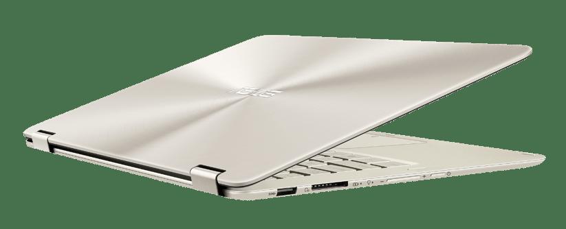 ASUS lanza la ZenBook Flip UX360CA - asus-zenbook-flip_ux360ca_