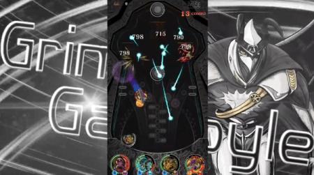 Final Fantasy XV tendrá spin-off para dispositivos móviles