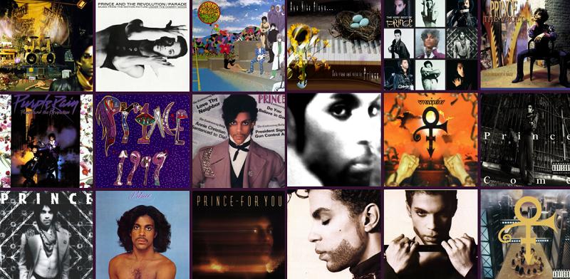 ¿Por qué no puedes encontrar la música de Prince en Internet? - captura-de-pantalla-2016-04-22-15-59-55-800x392