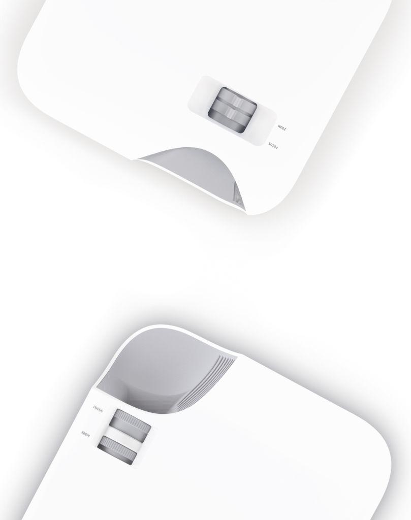 Casio lanza en México su nueva línea de proyectores LampFree - casio-proyectores-lampfree-01