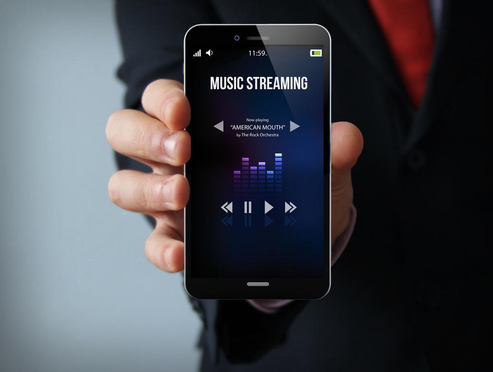 Crece 43% el streaming de música a nivel mundial - crece-43-por-ciento-el-streaming-de-musica-a-nivel-mundial