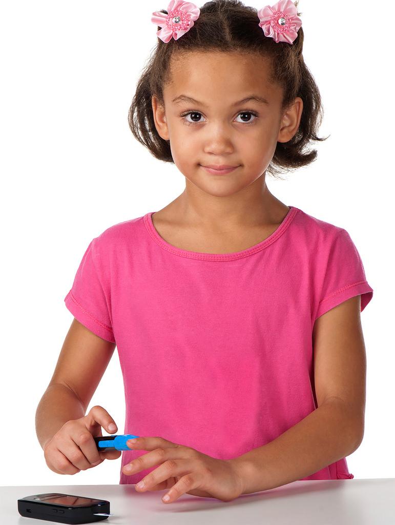 Aumentan casos de diabetes tipo II en menores de 18 años - diabetes-tipoii-menores-18