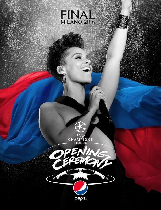 Por primera vez épico recital en Vivo a la Final de la Liga de Campeones de la UEFA - epico-recital-en-vivo-a-la-final-de-la-liga-de-campeones-de-la-uefa