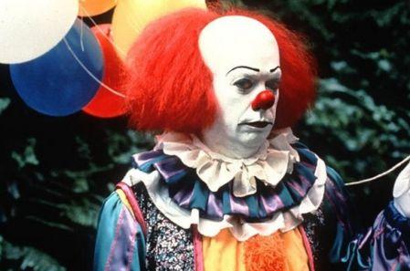 El remake de «Eso» de Stephen King ya tiene nueva fecha de estreno