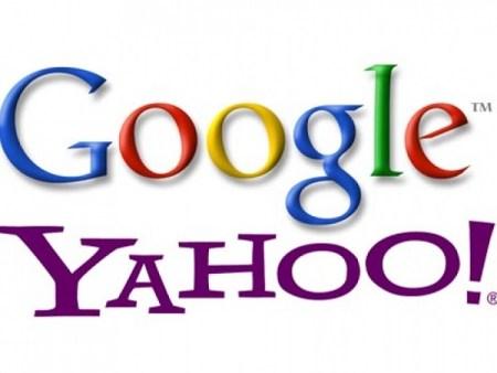 Yahoo recibiría una oferta de compra por parte de Google