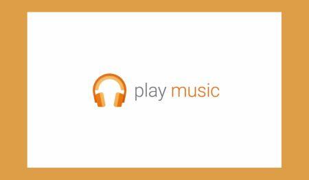 Google Play Music recibiría la función de podcast la próxima semana