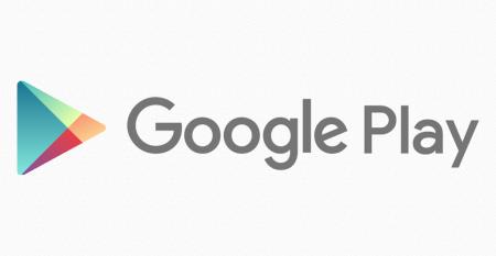 Google Play ahora señala qué aplicaciones muestran anuncios