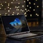 HP Spectre, la laptop más delgada del mundo ¡Te va a encantar! - hp-spectre-13-3_lifestyle-2