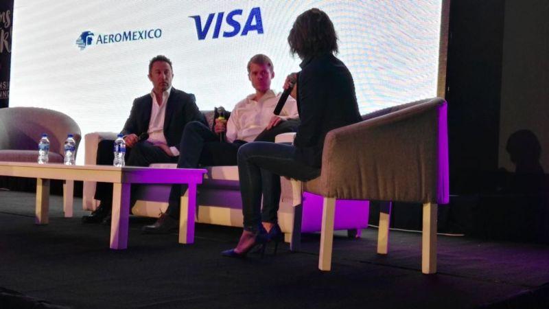 IMS Immersion México, la era digital se convierte en la evolución de la revolución - ims-immersion-mexico-2