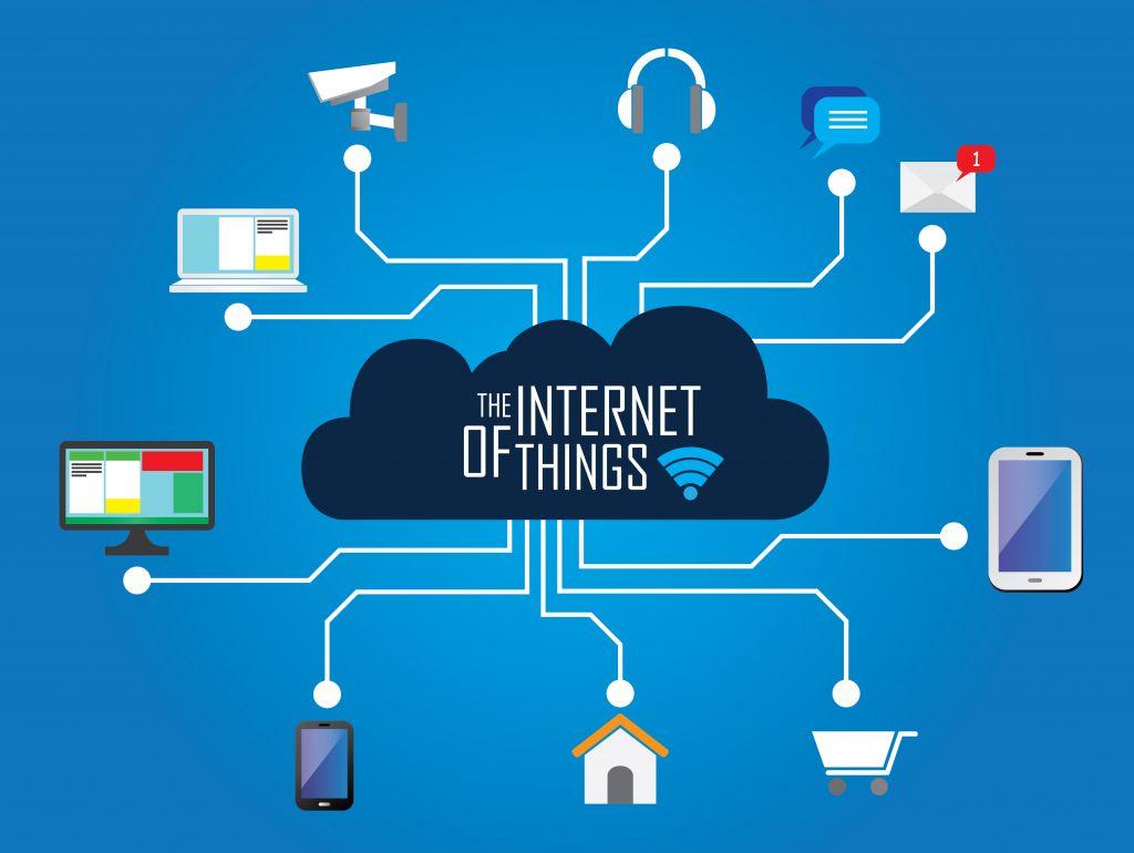 Red Hat y Eurotech establecen alianza para hacer más seguro el IoT empresarial - internet-de-las-cosas