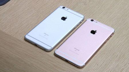 El iPhone 7 podría ser resistente al agua y tener botón de inicio táctil