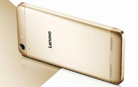 Lenovo y Motorola presentan en México su nuevo teléfono