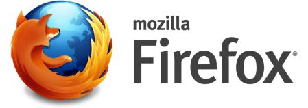 Firefox ya no tendrá soporte en OS X 10.6, 10.7 y 10.8 a partir de agosto del 2016