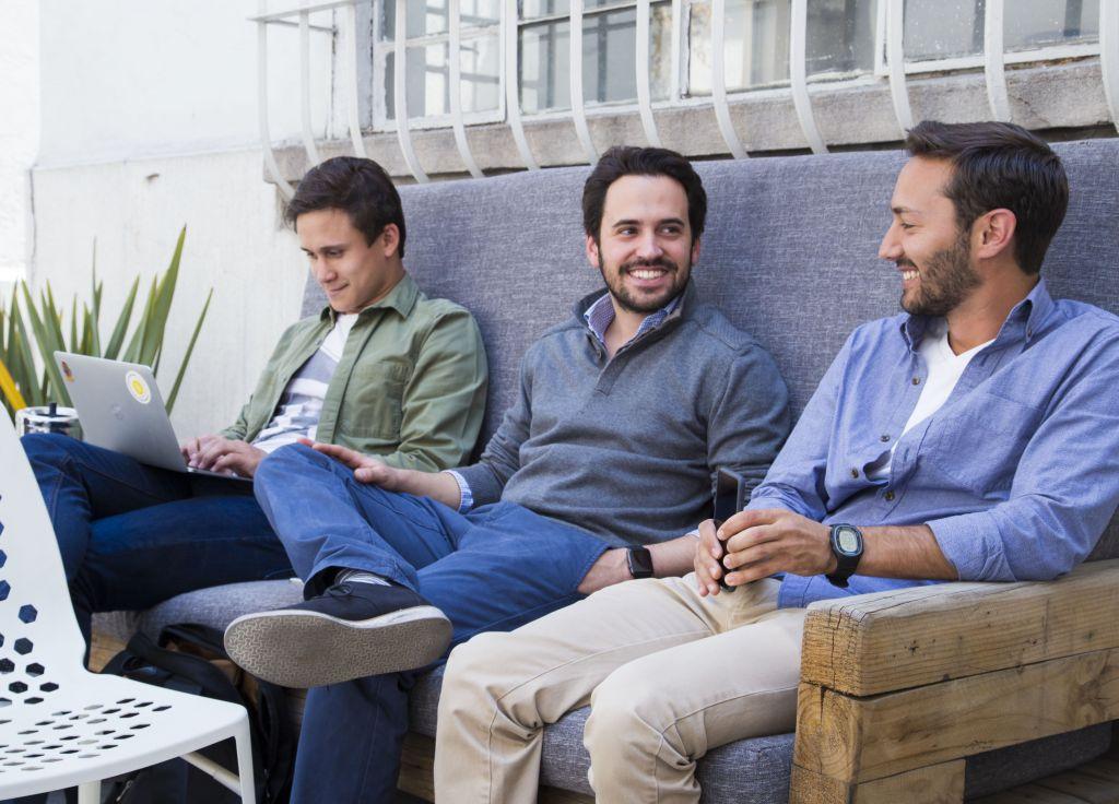 Venture Institute y NUMA se unen para lanzar NUMA México - numa-mexico-5