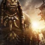 Revelan los pósters de los personajes de WarCraft: El primer encuentro de dos mundos - posters-warcraft-durotan_las
