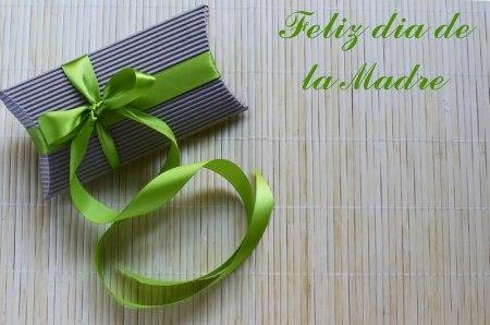70% de los mexicanos comprará el regalo del día de la madre online