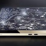 HP Spectre, la laptop más delgada del mundo ¡Te va a encantar! - se-spectre-tord_3