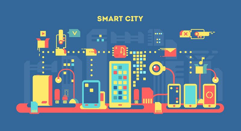 Smart City Hack lanza su segunda edición con varias novedades - smart-city-hack-2016