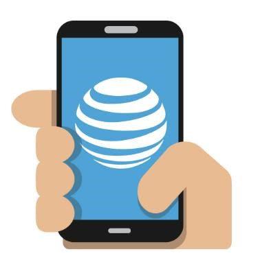 AT&T lanza el primer Twitter Emoji mexicano - twitter-att