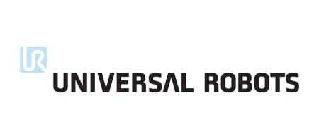 Universal Robots alista participación en FabTech México 2016