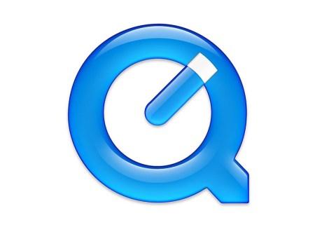 Descubren vulnerabilidades críticas en QuickTime para Windows