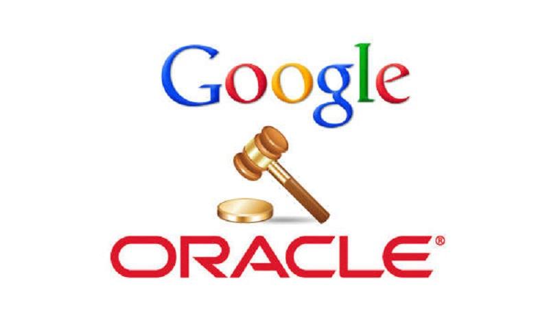 Google y Oracle se debaten derechos de autor de código Android - 35829-1-800x480