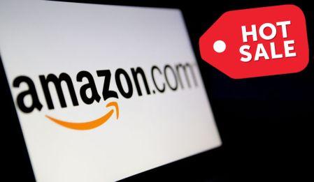 Amazon México anuncia cientos de ofertas para el Hot Sale