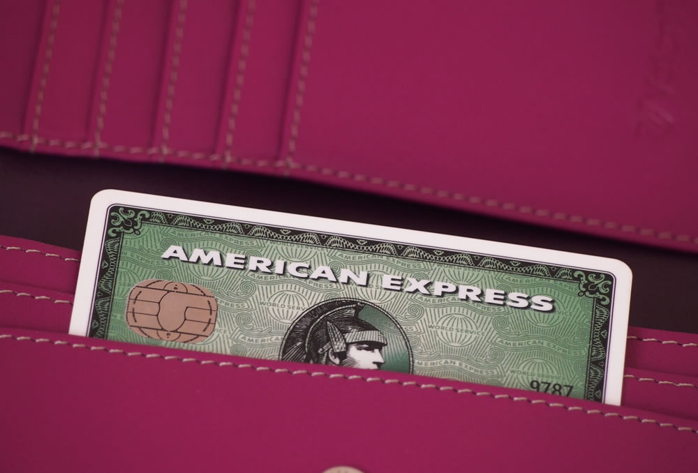 American Express revela sus promociones para el Hotsale 2016 - american-express-hotsale-2016