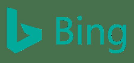 Bing gana terreno en los Estados Unidos