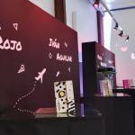 Capa de Ozono premió la creatividad y talento mexicano - capa-de-ozono-cajas-finalistas4