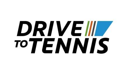 Drive to Tennis, la plataforma de PEUGEOT para amantes del Tenis