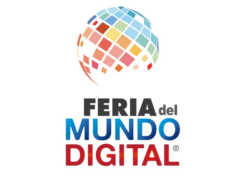 Feria del Mundo Digital 2016, regresa con nuevas zonas - feria-mundo-digital-800x600