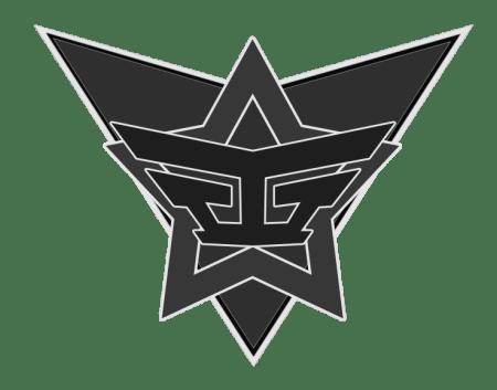 Torneo de clausura de la Copa Latinoaméricana norte de League of Legends - galactic-gamers-logo-450x353