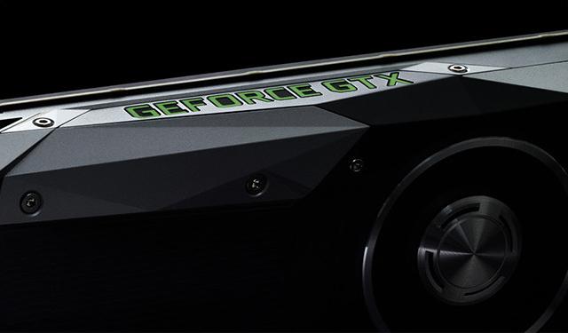 NVIDIA presenta GeForce GTX 1080: Un salto cuantitativo para los juegos - geforce-gtx-1080