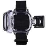Heavy Duty Box, un reloj para situaciones extremas - heavy-duty-box-hdb-sevenfriday4