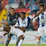 Horario Monterrey vs Pachuca, final del Clausura 2016 y por dónde verlo