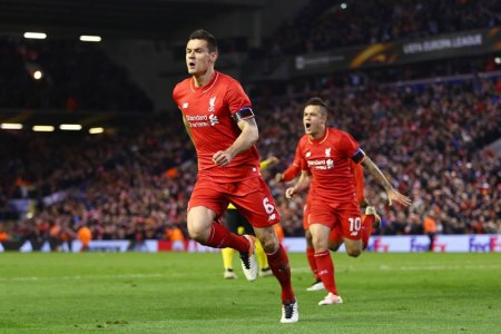 A qué hora juega Liverpool vs Sevilla la final de Europa League 2016